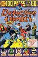 Detective Comics 443