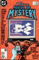 Elvira's House of Mystery Vol 1 6