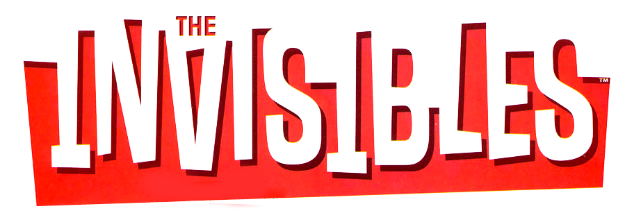 The_Invisibles_Logo.png