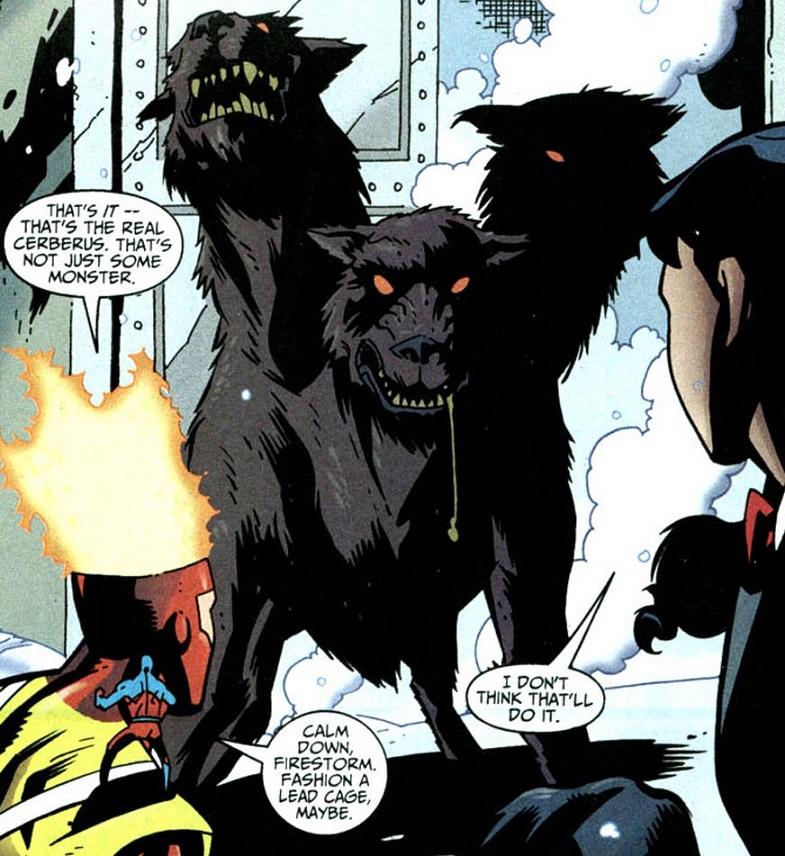 SVM - Brainiac Attacks [OUVERT À TOUS] - Page 4 Latest?cb=20140508111704