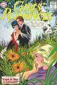 Girls' Romances Vol 1 96