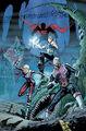 Legion of Super-Heroes 0006