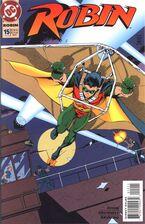 Robin v.4 15