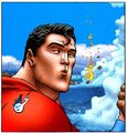 Superman All-Star Superman 020
