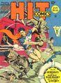 Hit Comics 19