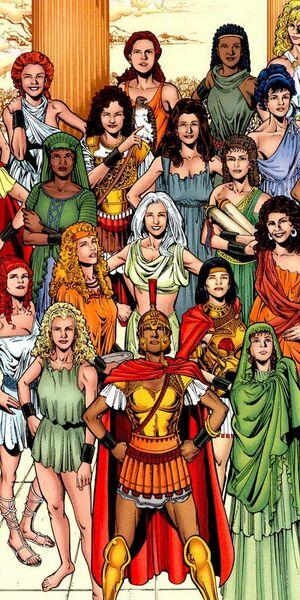 Les races et peuples de l'Univers DC 300?cb=20130919165438