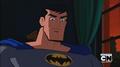 Bruce Wayne BTBATB 008