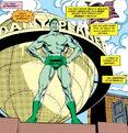 Kryptonite Man Evil Factory 001
