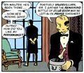 Alfred Pennyworth 0028