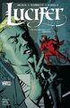 Lucifer Vol 2 4