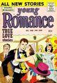 Young Romance Vol 1 97