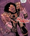 Kalibak (Injustice The Regime)