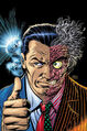 Two-Face 0002