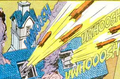 Doom Patrol Headquarters 003