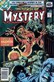House of Mystery v.1 264