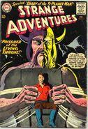 Strange Adventures 171