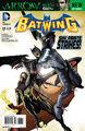 Batwing Vol 1 17