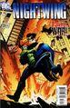 Nightwing v.2 117