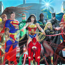 Justice_League_of_America_Vol_2_12_textless.jpg