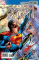 Superman - World of New Krypton Vol 1 6B
