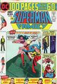 Superman Family Vol 1 165