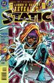 Static Vol 1 28