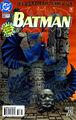 Batman 532B