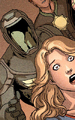 Drake Burroughs Smallville 001