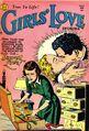 Girls' Love Stories Vol 1 16