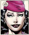 Martha Wayne 0002