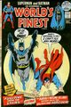 World's Finest Comics 211