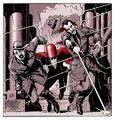 Red Hood Joker 0009