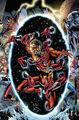 Teen Titans Vol 4 23 Textless