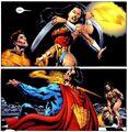 Wonder Woman 0139