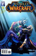 World of Warcraft Vol 1 6