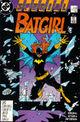 Batgirl Special 1