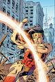 Wonder Woman 0035
