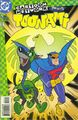 Cartoon Network Presents Vol 1 21