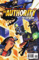 The Authority The Lost Year Vol 1 9
