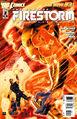Fury Of Firestorm Vol 1 2