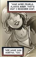 Martha Wayne Smallville 001