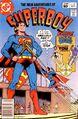 Superboy Vol 2 29