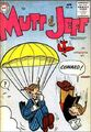 Mutt & Jeff Vol 1 86