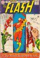 The Flash Vol 1 157
