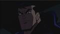 Bruce Wayne BTBATB 006