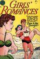 Girls' Romances Vol 1 16