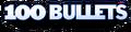 100 Bullets Logo.png