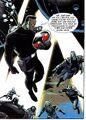 Black Manta 0025