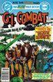GI Combat Vol 1 274