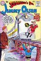 Jimmy Olsen Vol 1 45